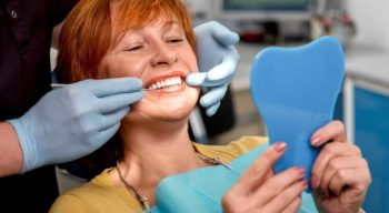 All You Need to Know about Dental Insurance for Senior Citizens
