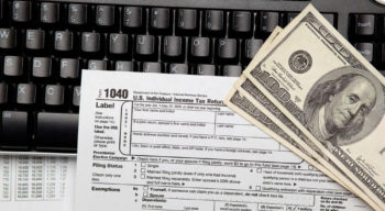 Guide to filing your income tax returns online