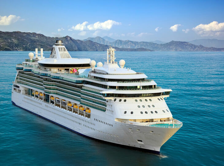 Latest Updates on the Cyber Monday and Black Friday Cruise Deals 2019
