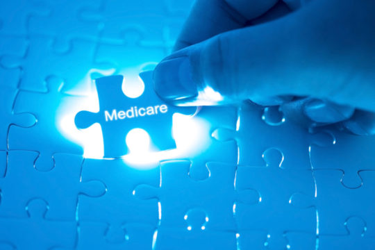 Medicare open enrollment is coming – Are you prepared