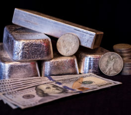 An Essential Guide To Buying Silver Bars