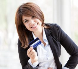 Tips To Choose The Best Cashback Credit Card