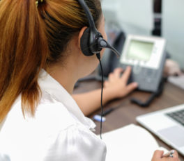 List Of Business Phone System Companies In Houston, Texas