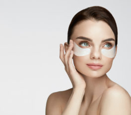 Best Cosmetic Treatments for Under Eye Bags