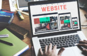 Here's how a website builder can benefit small businesses