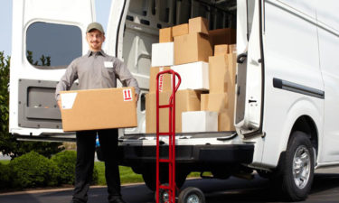 4 affordable moving companies to choose from