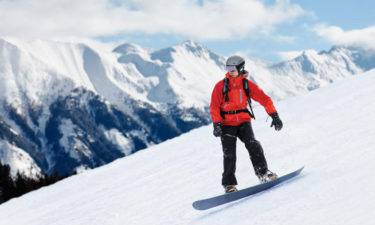5 popular brands of ski gear you should know about
