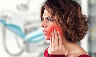 7 causes of tooth pain and their remedies