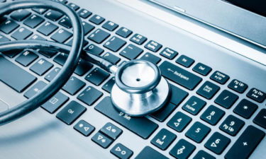 EMR and EHR – What is the difference