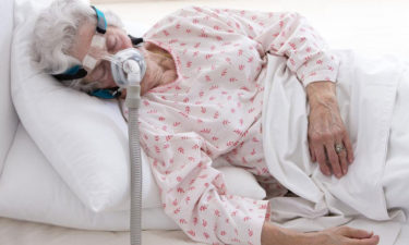 Find the best CPAP Supplies deals