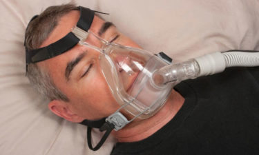 Insight into what a dental device for sleep apnea is and its cost