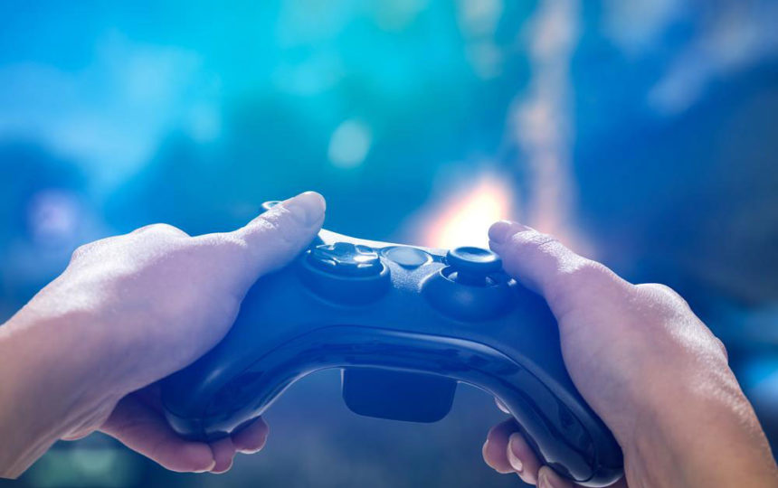 Tips to buy the right game console