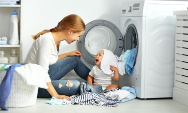 Top 5 Maytag washing machines