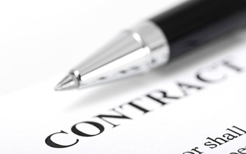 Factors to consider before signing a timeshare contract