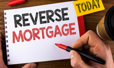 Pros and cos of getting a reverse mortgage