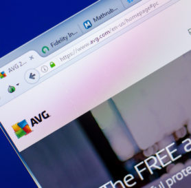 An overview of AVG AntiVirus FREE