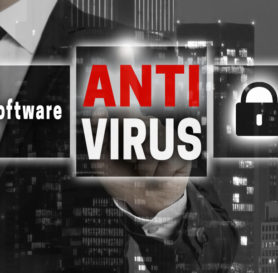 Best antivirus products and their features