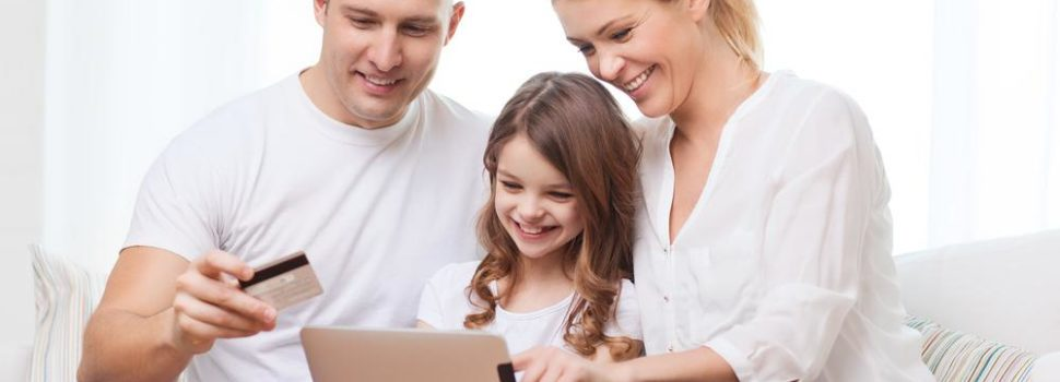 5 simple tips to protect your gadgets from kids
