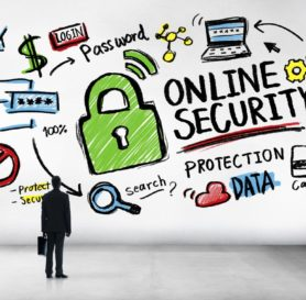 Heres Why You Need Internet Security