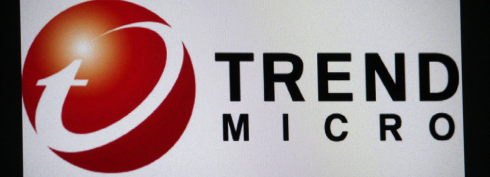Key features of Trend Micro security software