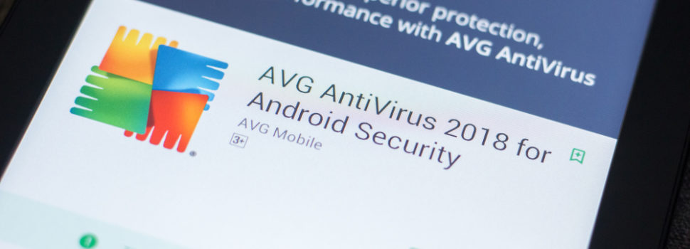 Things to consider before choosing an antivirus app