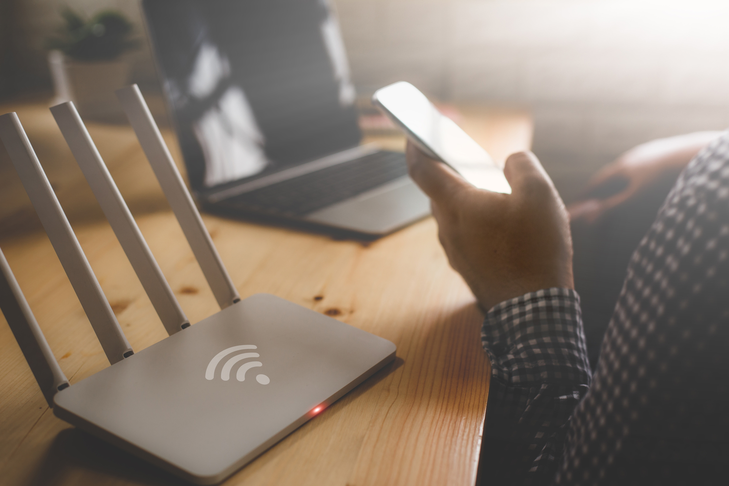 Local.com | 8 Things about Business Satellite Internet ...