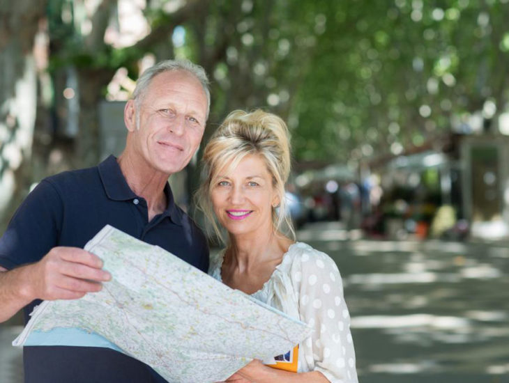 3 Best Senior Travel and Tour Operators