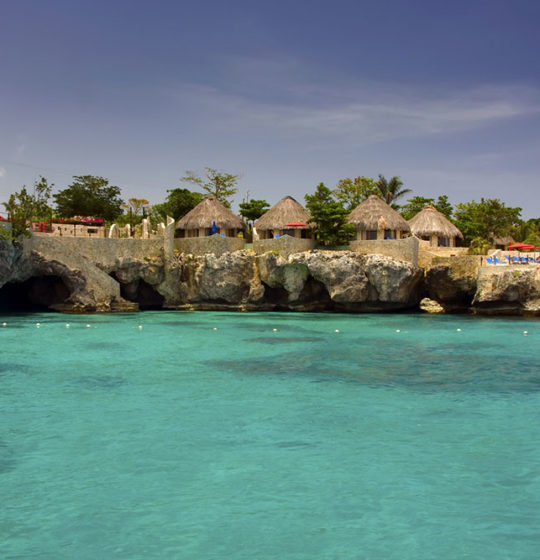 6 Best All-Inclusive Resorts in Negril