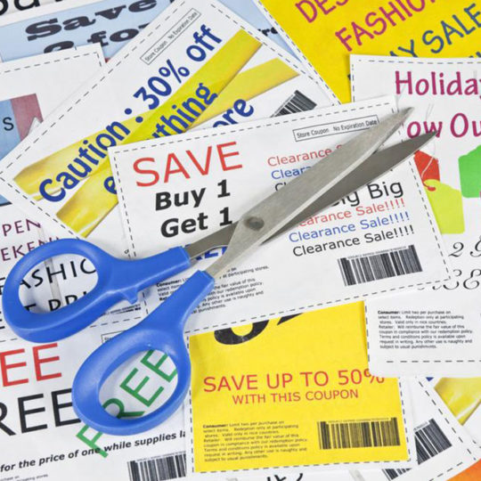 Things to Know about Car Rental Coupons