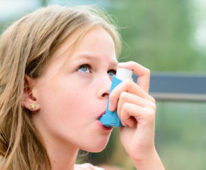 All You Need to Know on Types of Asthma
