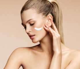 Best Face Moisturizer For Healthy Skin