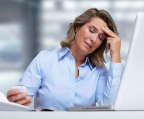 Can Chiropractic Care Help Treat Migraines