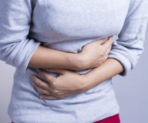 Everything There Is to Know About Crohns Disease