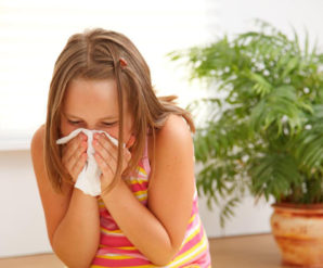Get Acquainted With All The Basic Information On Allergic Asthma
