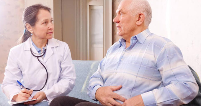Get Help by Contacting Forums on Prostate Cancer
