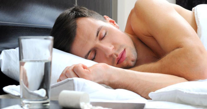 Guide on the Best Sleeping Pills for Insomnia