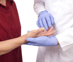 Is Humira Effective for Rheumatoid Arthritis Relief