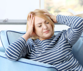 Know Everything About The Throbbing Headache