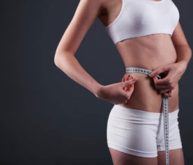 Know If CoolSculpting Safe
