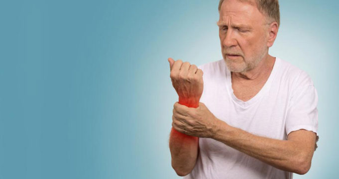 Know the Symptoms and Drugs Used to Treat Solve Musculoskeletal Problems