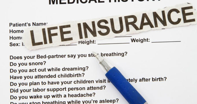 Pros and Cons of Federal Employee Life Insurance