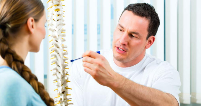 Tips to Find the Best Spine Surgeon