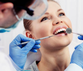 What Constitutes A Dental Emergency And How To React In Such Situations