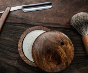 Why You Need To Join A Shave Club