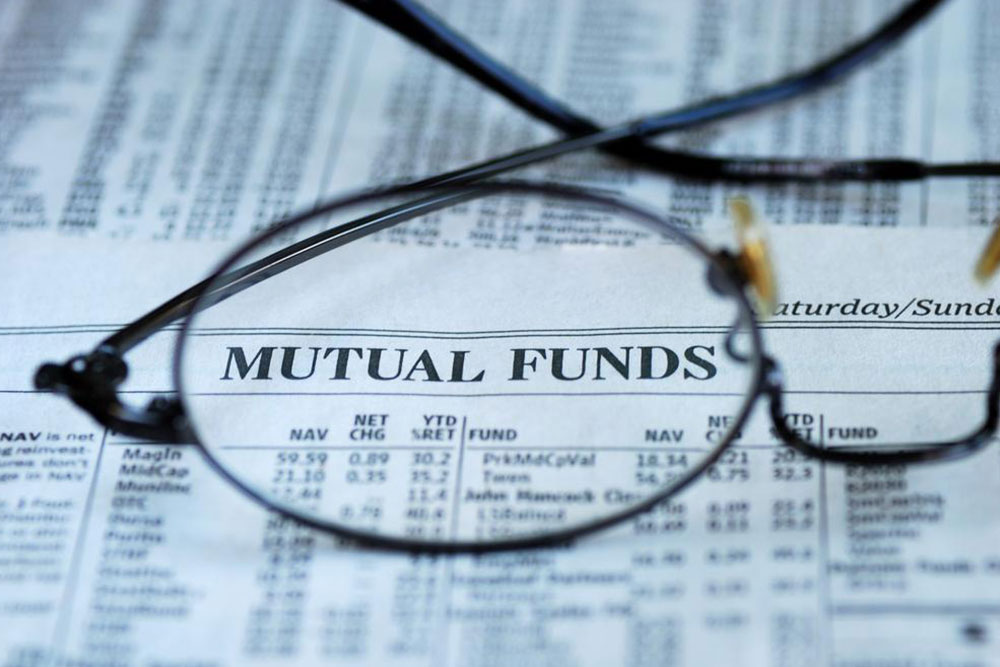 Advantages a Mutual Fund Has Post Retirement