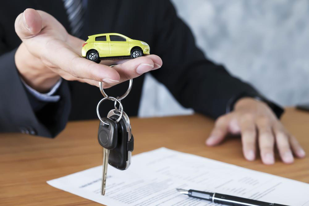 Comparing Auto Insurance Quotes In Texas