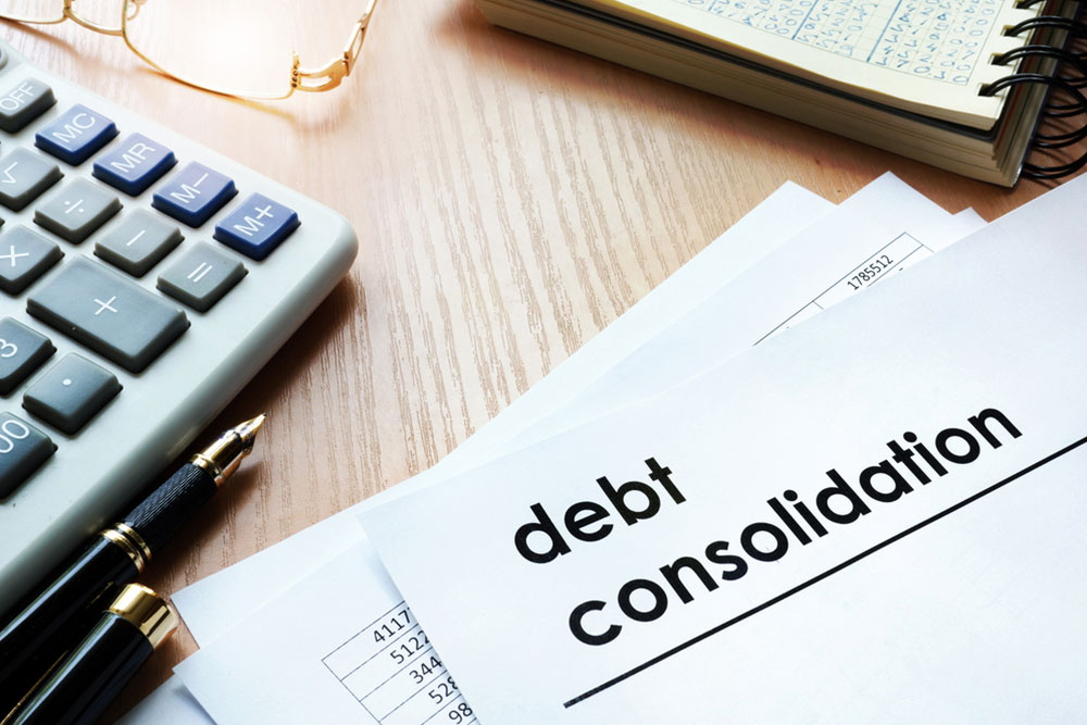Comparing Debt Solutions And Bankruptcy