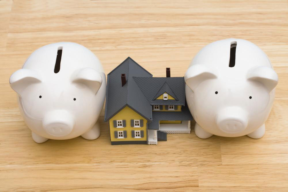 Comparison Between Mortgage Brokers And Direct Lenders