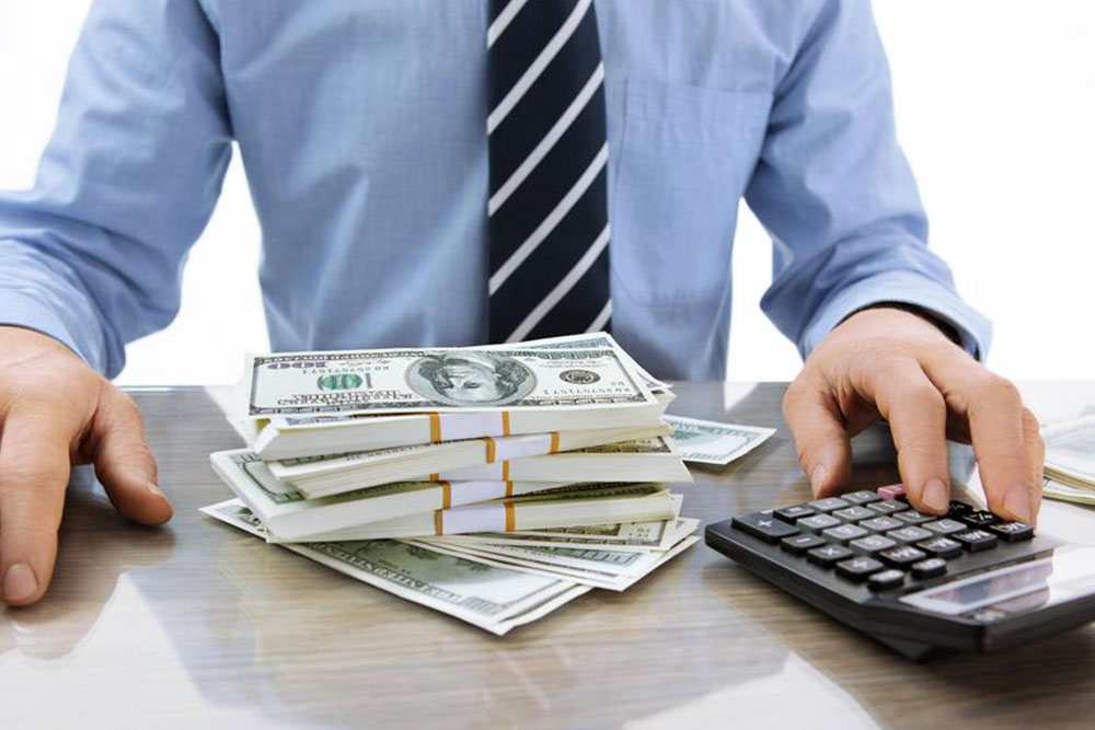 Comparison Of Hard Money Lenders In Florida