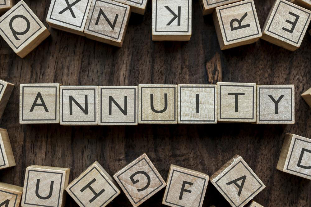 Do Your Homework Before Buying Annuity To Get Best Annuity Rates